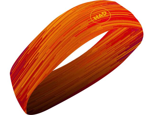 HAD Coolmax Slim - Accesorios para la cabeza - naranja